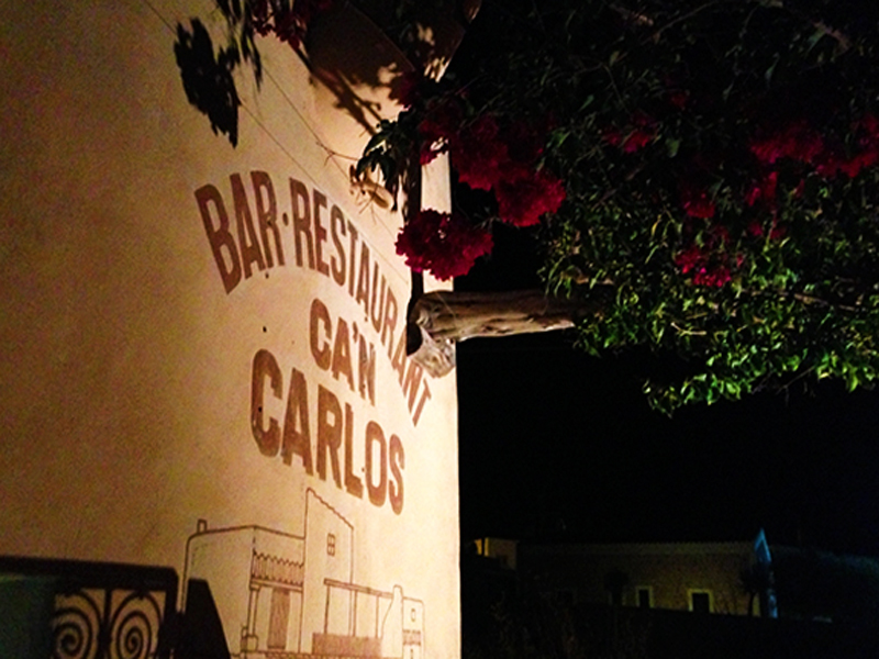 can-carlos