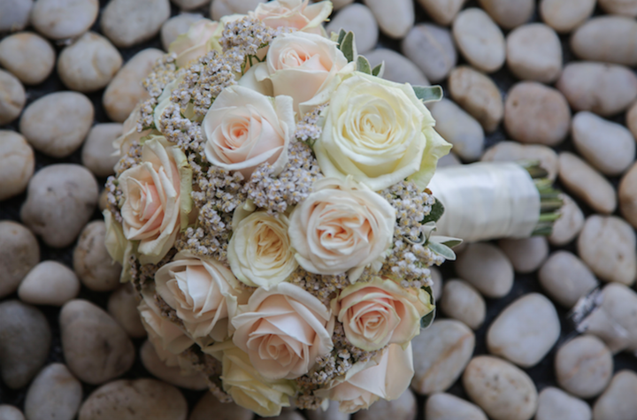 fiori-bouquet-matrimonio-neoclassico_oggetto_editoriale_720x600