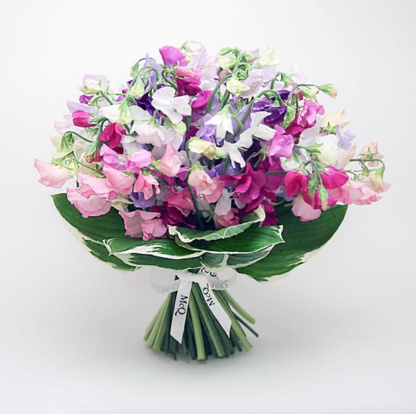 fiori-bouquet-nozze-colorati_oggetto_editoriale_720x600