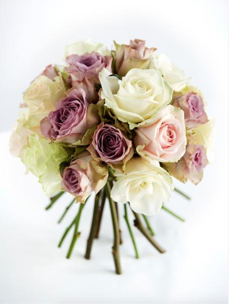 fiori-gialli-spose_oggetto_editoriale_720x600