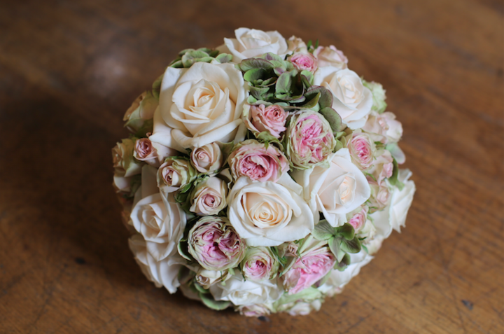 fiori-matrimonio-bouquet-rose_oggetto_editoriale_720x600